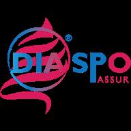 Diaspo Assur