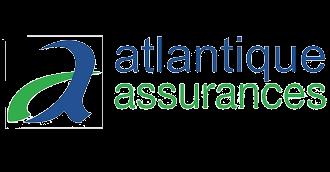 atlantique assurances partenaire